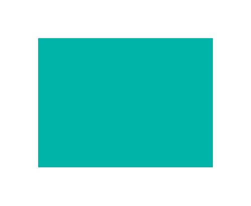 Hubadúr-dal Logo